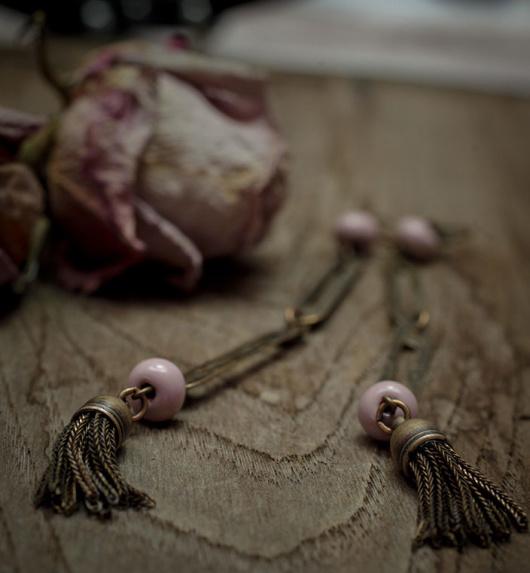 tolemaide-bigiotteria-orecchini-rosa